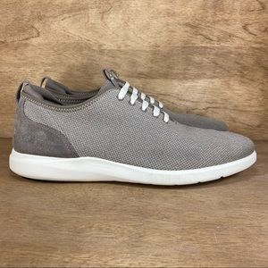 Cole Haan Grand Plus Essex Distance Knit Sneakers